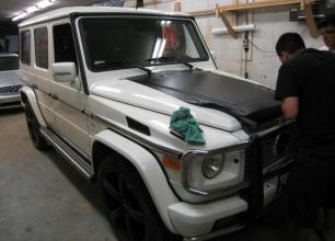 Mercedes-Hood-Accent1