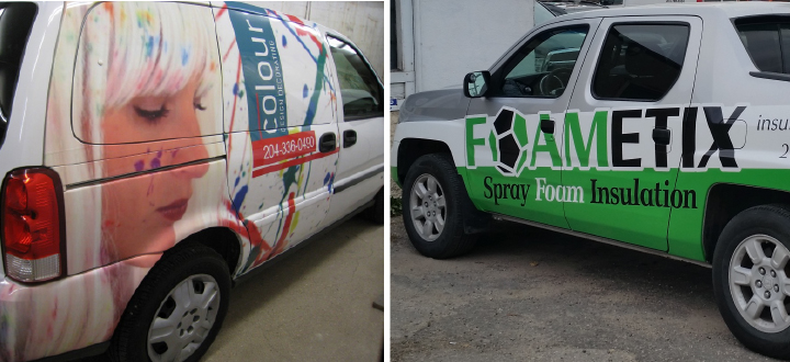 winnipeg-commercial-vehicle-wraps
