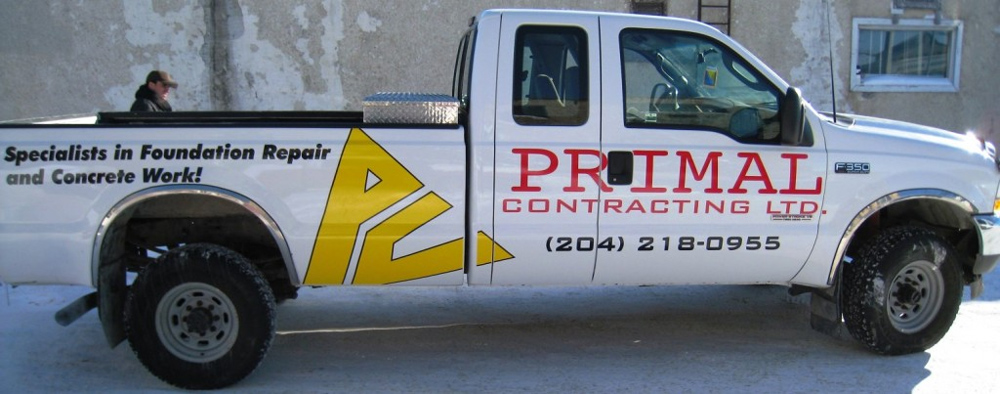 Commercial-Truck-Decals winnipeg