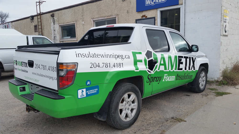 Commercial-Truck-Wrap winnipeg