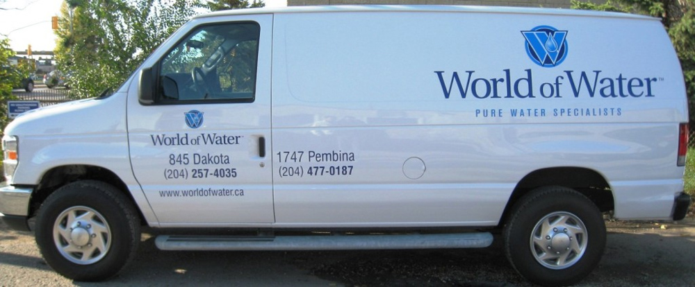 Commercial-Van-Decals winnipeg