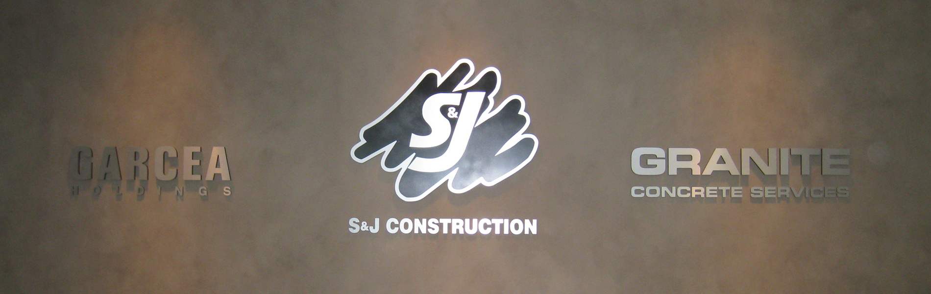 Winnipeg Indoor Sign Professionals